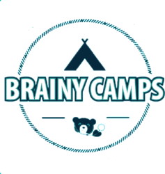 Brainy Camps Association